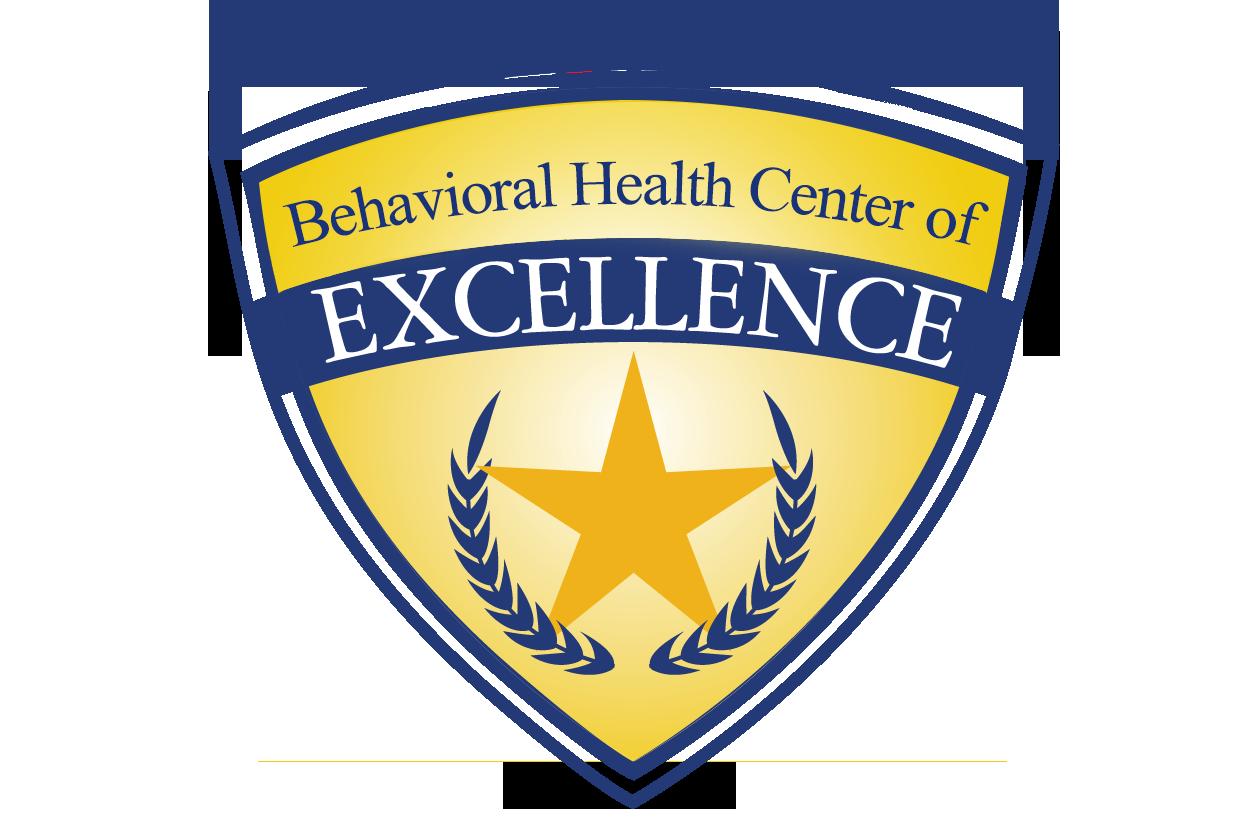 http://www.lovemyprovider.com/wp-content/uploads/Behaviorl_Center_of_Excellence-Logo1.png