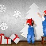 20 Gift Ideas