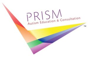 Prism Autism Education & Consultation
