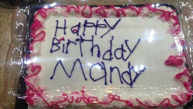 Happy-Birthday-Mandy-cake-jpg